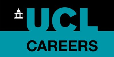 UCL IOE: Your career and you - advice and volunteering opportunities