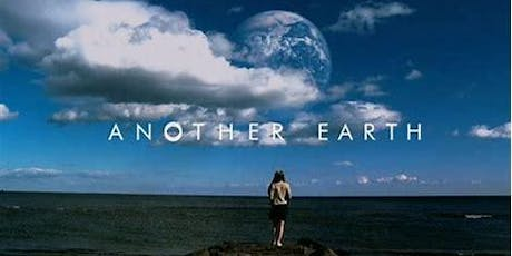 FILM NIGHT: Another Earth tickets