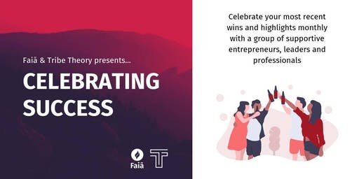 Faiā Nights: Celebrating Success