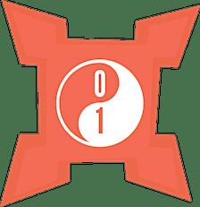 CoderDojoBarletta logo