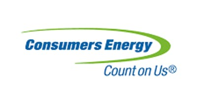 Business Energy Efficiency Programs – Incentives Forum