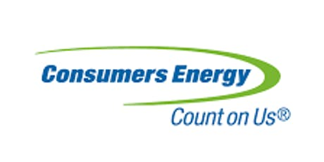 Business Energy Efficiency Programs – Incentives Forum tickets
