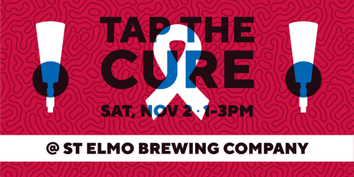 Tap The Cure