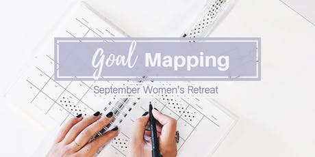 Goal Mapping tickets