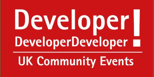 Developer! Developer! Developer! 14