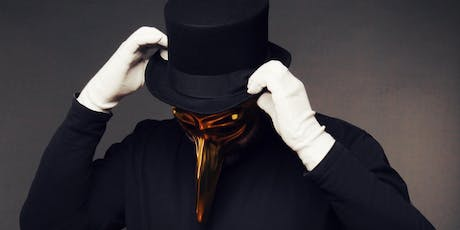 Claptone Tickets
