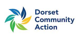 North Dorset - Easy Steps To Make Social Media Work...