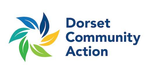 North Dorset - Easy Steps To Make Social Media Work For You