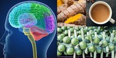 The role of nutrition in mental health disorders in children and teenagers