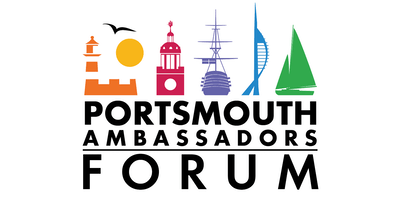 Portsmouth Ambassadors Forum Autumn 2019