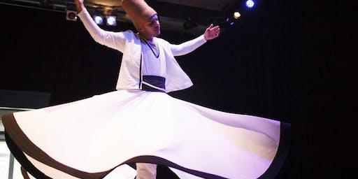 Faiths In Tune - Dresdner Festival der Vielfalt