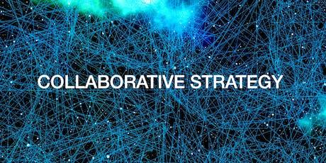 BEMapps.com pianificare una strategia collaborativa con i dati, Bologna 18 Set 2019 biglietti