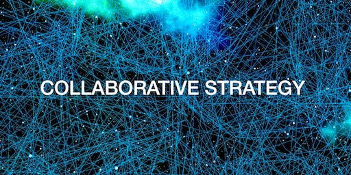 BEMapps.com pianificare una strategia collaborativa con i dati, Bologna 18 Set 2019
