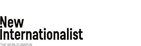New Internationalist Co-operative AGM 2019 tickets