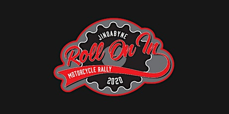 Roll On In - Jindabyne Motorcycle Rally 2020 tickets