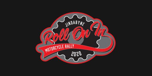 Roll On In - Jindabyne Motorcycle Rally 2020