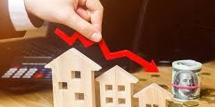 Know your Mortgage Loan status and cut your loan interest and tenure