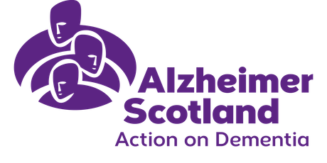 Dementia Friends Session tickets