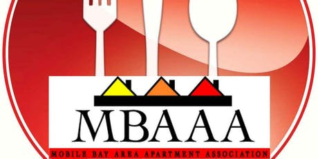 MBAAA September Lunch & Learn tickets