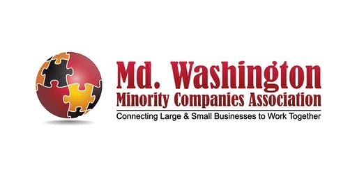 Live! Casino & Hotel Minority Outreach Fair