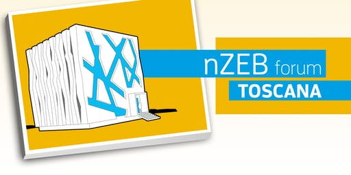 PISA - nZEB forum TOSCANA