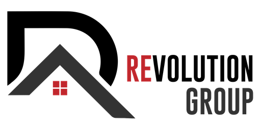 REvolution Groups Grand Opening