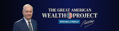 The Great American Wealth Project - Details on the new #1 Mega stock tickets