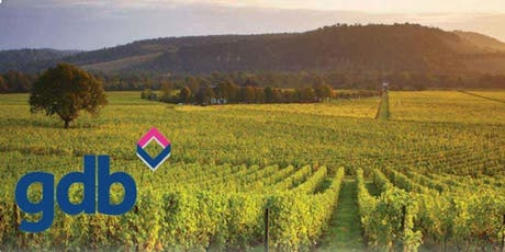 gdb Wine Tasting & Tour at Denbies Wine Estate tickets
