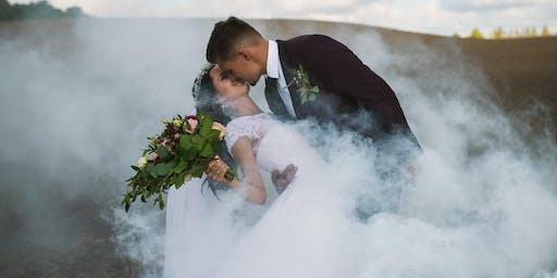 Ci Sposiamo a Valeggio!