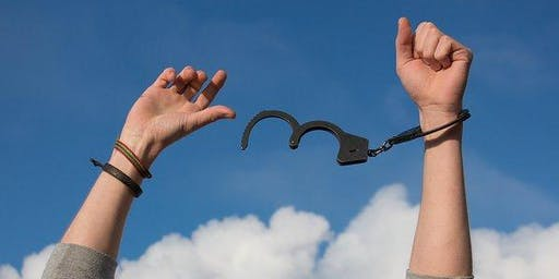 Recruiting safely & fairly - Employing Ex-Offenders