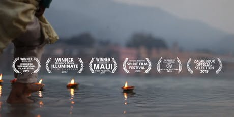 Mantra Film Screening at the University Of Glasgow tickets