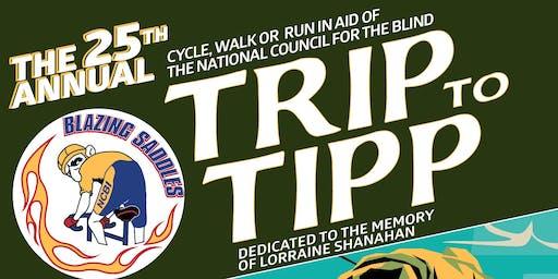 Trip to Tipp