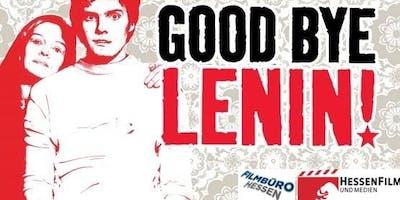 Der FILM am Dienstag: Good Bye, Lenin!
