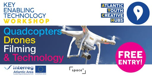 An introduction to Drones and Remote Control Devices