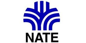 NATE Initial Teacher Education Symposium