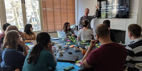 Content design: 2 day course (Sydney) $1250 tickets