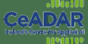 CeADAR Accelerate -  Leveraging Funding for...