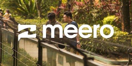 Zoo Photo Walk + Challenge | Washington, DC | Meero Community tickets