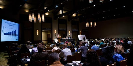 2020 Winter Texas Medicaid/CHIP Managed Care Quality Forum January 21 - 22 tickets