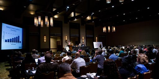 2020 Winter Texas Medicaid/CHIP Managed Care Quality Forum January 21 - 22