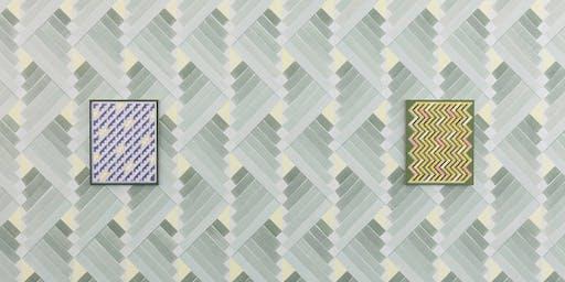 Melissa Thorne   VASD Program Patterns Series