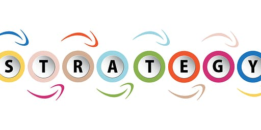 Startup Greater Moncton | Entrepreneurs Pitching Workshop Oct 17th