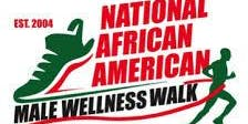 African American Male Wellness Initiative September Committee Meeting