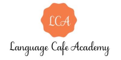 Frankfurt International Language Meetup