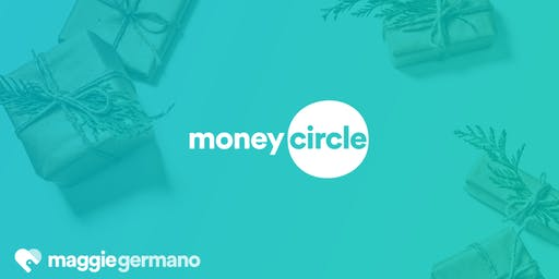 Money Circle | Preparing for Holiday Spending
