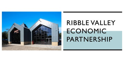 Ribble Valley Economic Partnership - Autumn Meeting