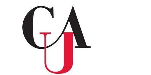CAU Fall 2019 Junior/Senior Workshop