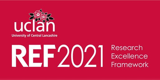 REF2021 OPEN  #12 - PUBLIC ENGAGEMENT AND IMPACT