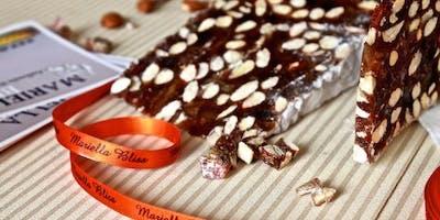 Thursdays in Tackley: Italian Edible Gifts