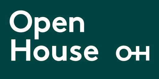 Open House Weekend: Tours and Tudor Lutemob